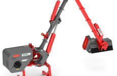 Fabelhaft Seppi-M | Agro-Technik Zulliger GmbH @GC_89